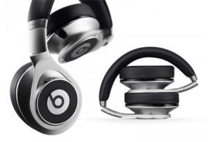 Headphone Design 1912 2012 Nice Evolution TimelineAll