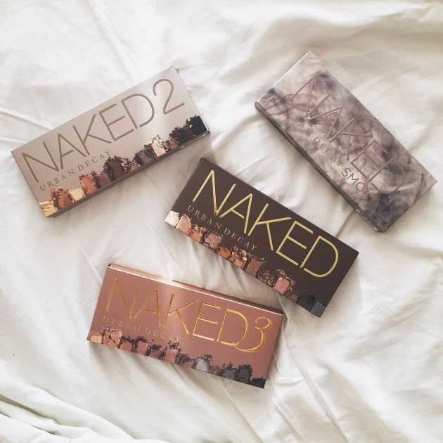 Christmas-presents-urban-decay-naked