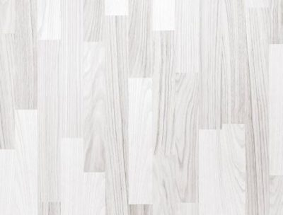 laminate tile flooring Allen