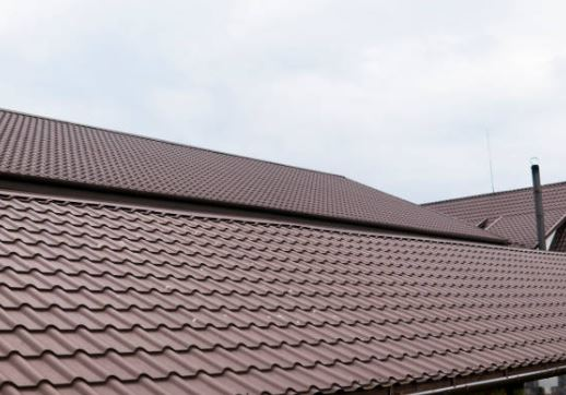 Frisco Roofing company