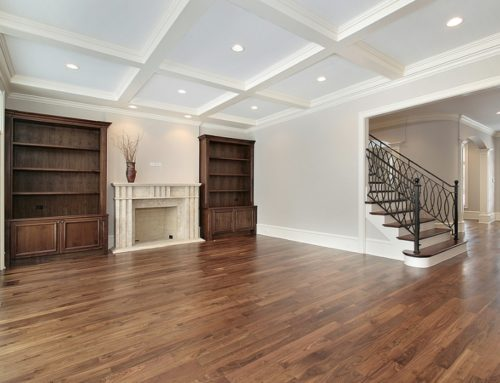 Wooden Flooring Advantages and Disadvantages: Making the Right Choice