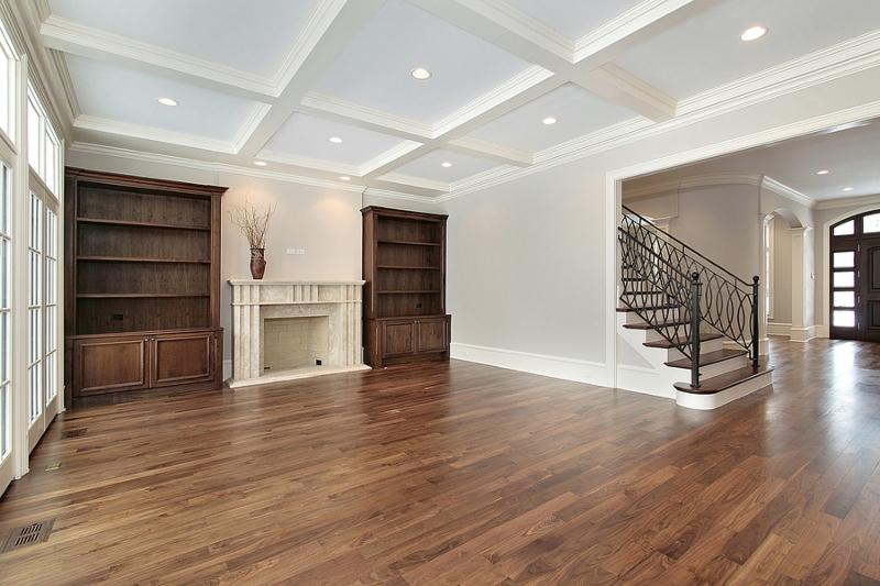 Wooden Flooring Advantages And Disadvantages Stormpros