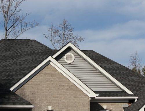 How to Install Roof Shingles Yourself in Allen TX This 2019