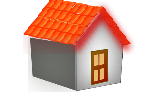 2019 Roof Shingles Cost Calculator For Allen TX Homeowners