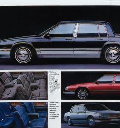 buick 1989 [ 1791 x 1090 Pixel ]
