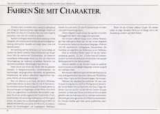1988 Chrysler Lebaron brochure