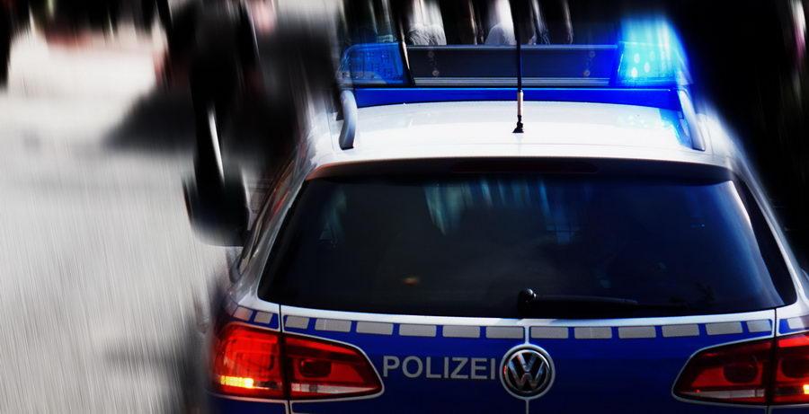 Frau in Grohansdorf vergewaltigt Polizei sucht Zeugen