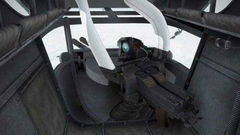 he111h-16-gun2