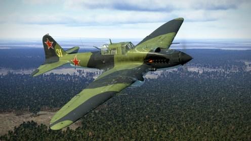 1CGS-IL-2-1943-02