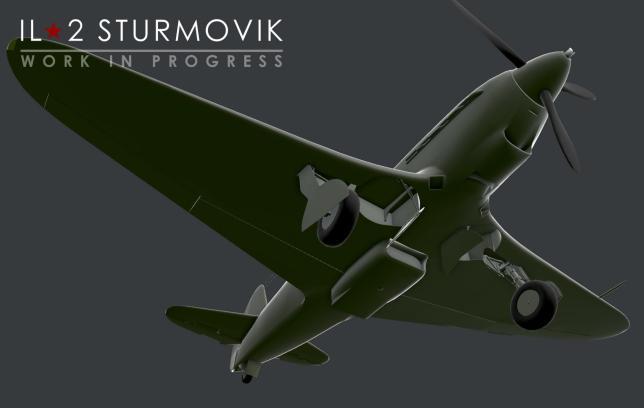 yak-7b-wip-03