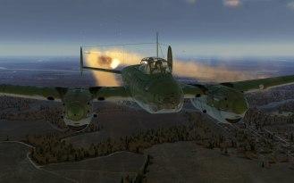 pe-2-critical-damage