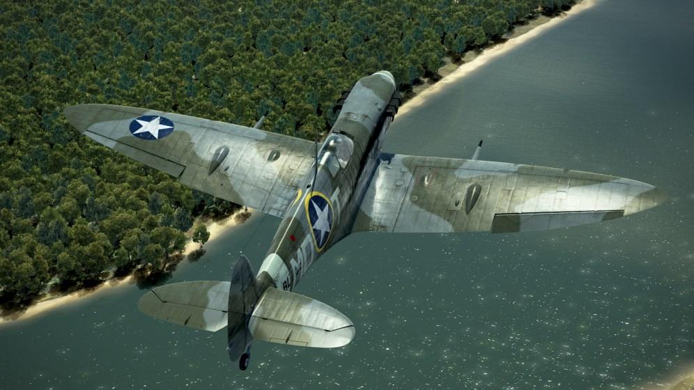 spitfirevb-skin-01