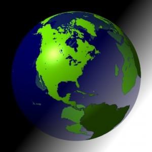 globe_demo