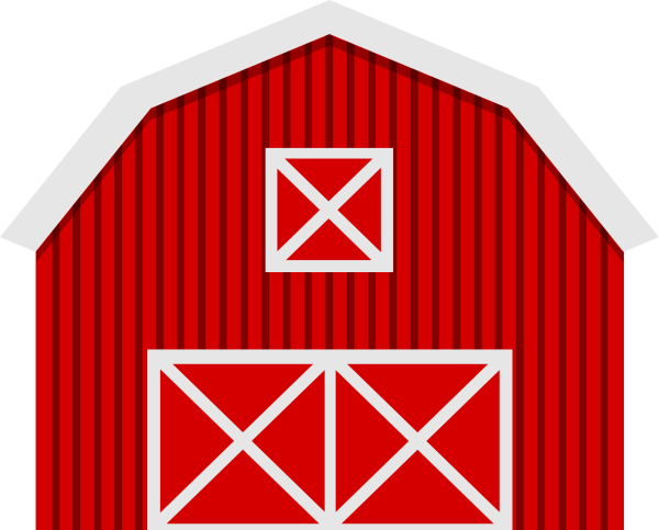 farm clip-art stormdesignz