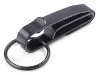 Zak Tool Tactical Stealth Key Ring Holder Extreme Duty for ...
