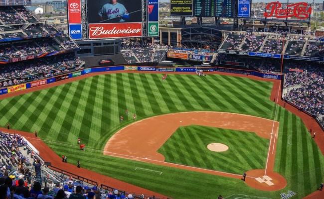 The Beginner S Guide To Baseball Betting
