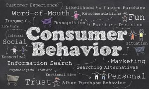 consumer-behavior
