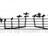 v7b9-bebop-scale-lick
