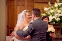 wedding 16 - Copy - Copy - Copy