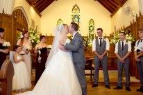 wedding 17 - Copy - Copy