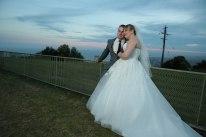 wedding 30 - Copy - Copy