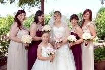 wedding 8 - Copy - Copy - Copy