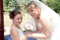 wedding 9 - Copy - Copy - Copy