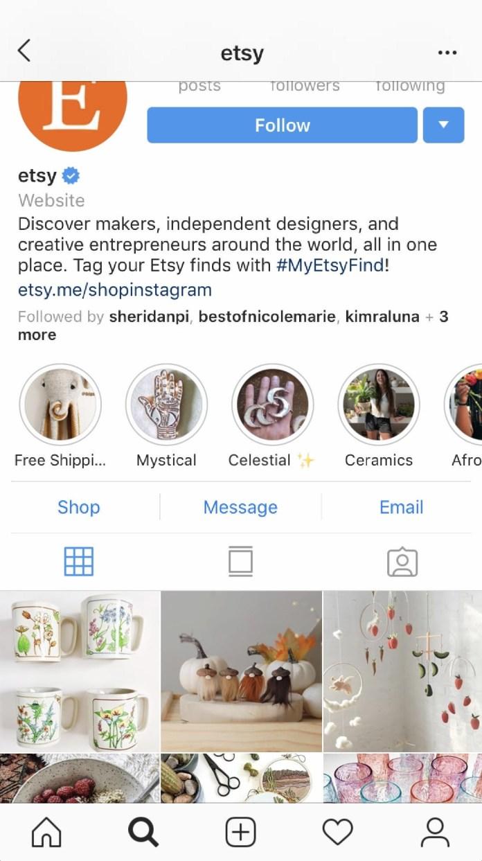 26 Instagram Highlight Ideas Stormlikes