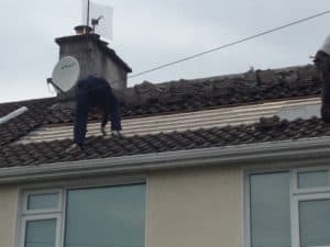 Roof-Tiling-and-Tiling-Repair-Services