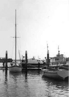 1960 KMJC Den Helder