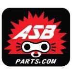 ASB Parts