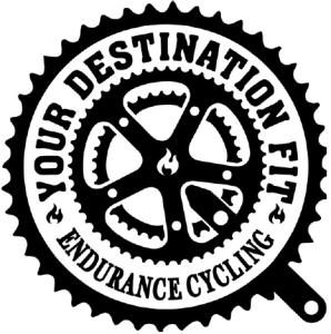 Your Destination Fit