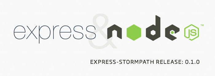 Making Express.js Authentication Fun Again
