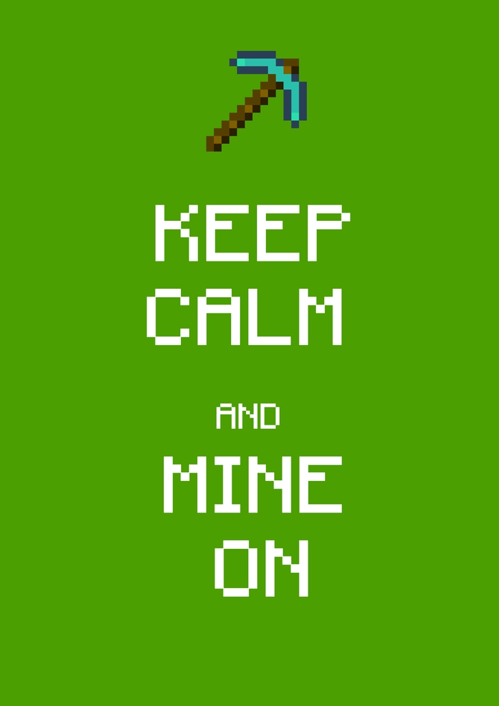 Videogame Wallpapers With Quotes Is Java Dead No Here S Why Dzone Java