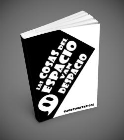 libro muestra