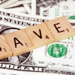 Top Ways to Save Money