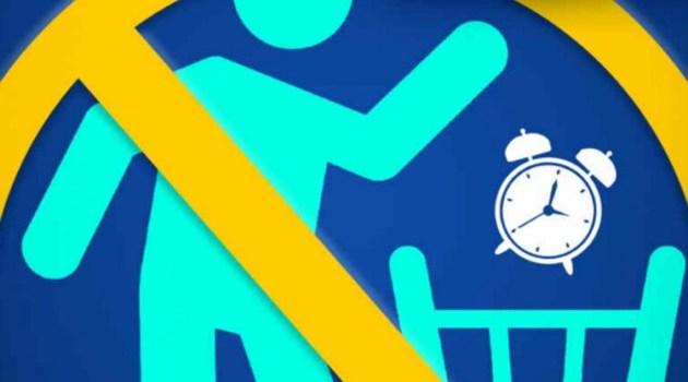 23 Anti-Procrastination Habits, by S.J. Scott