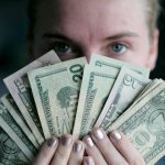How to Turn Desire into Money