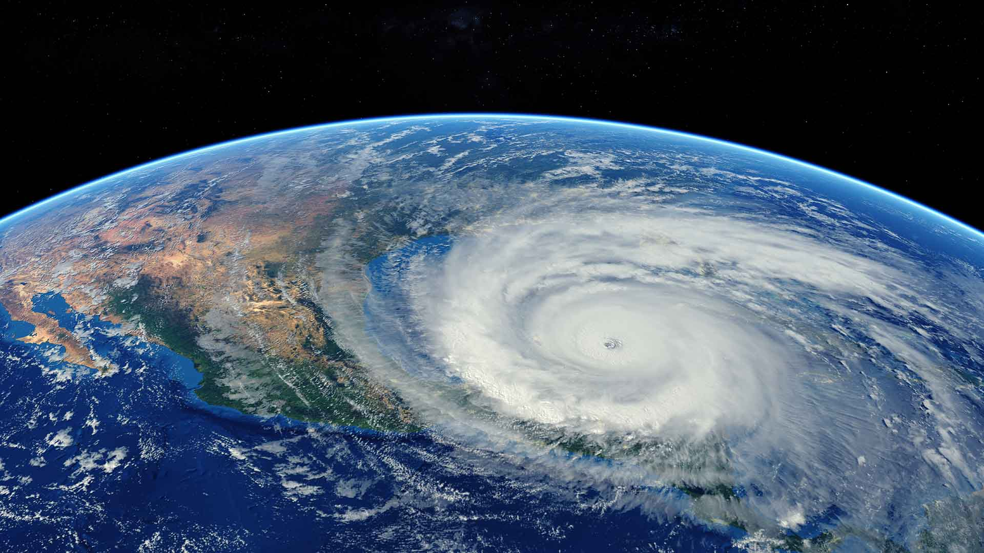 Storm Shutters Florida