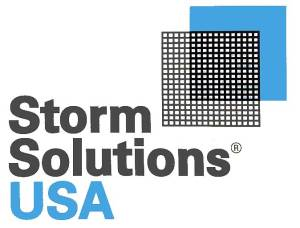 Storm Solutions represents Expert Shutters and Nautilus Shutter systems in Vero Beach