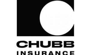 Chubb - hurricane shutter design-Vero Beach