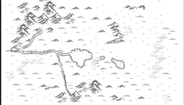 Карты для  вашей игры