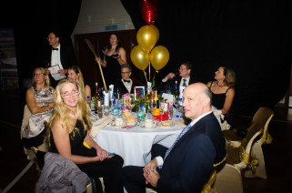 Stormys_Ball_2015-109