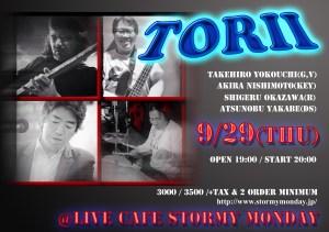 torii_a5