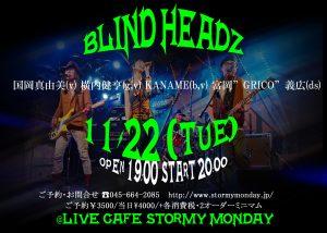blind headz11_b5
