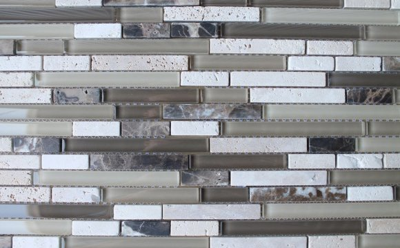 bliss glass and stone tile stone installers