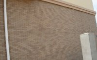 Natural stone ceramic Tile - Stone Installers