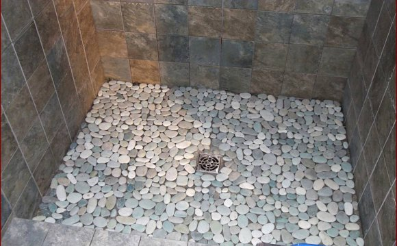 stone installers