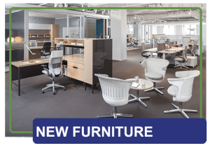 Storr Services New Furniture