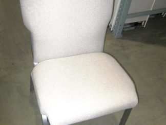 coalesse wrapp chair design for terrace seating archives storr preowned banquet stack